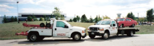 Towing, Auto wrecking, Tow, Vehicle tow, Towing in Kitchener